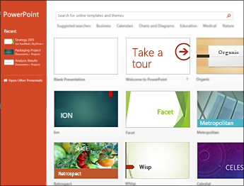 microsoft powerpoint  templates. powerpoint  templates, Powerpoint