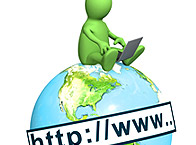 Web Site Hosting Packages