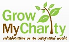 Grow My Charity