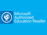 Microsoft Authorised Education Resellers