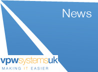 VPW Systems (UK) Ltd - News